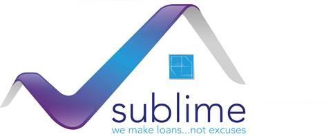 Affirm Home Loans